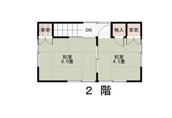 ando3-2.jpg