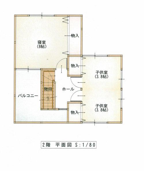 itagaki02.jpg