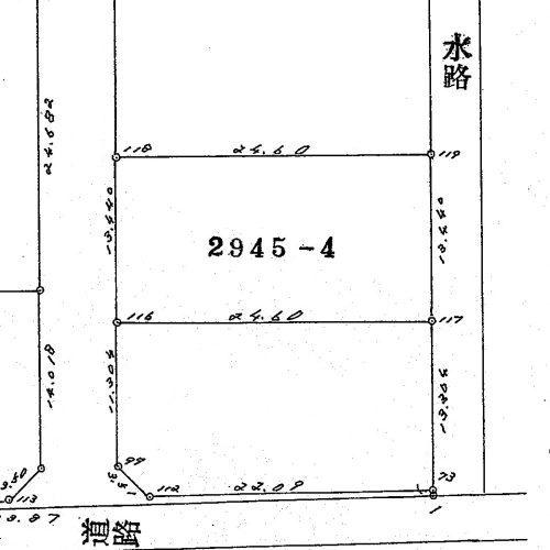 mikoshi02.jpg