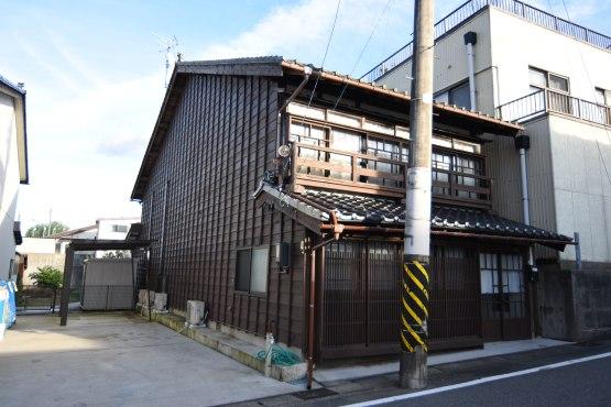 naka001.jpg