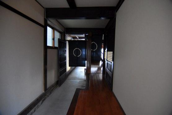 naka007.jpg