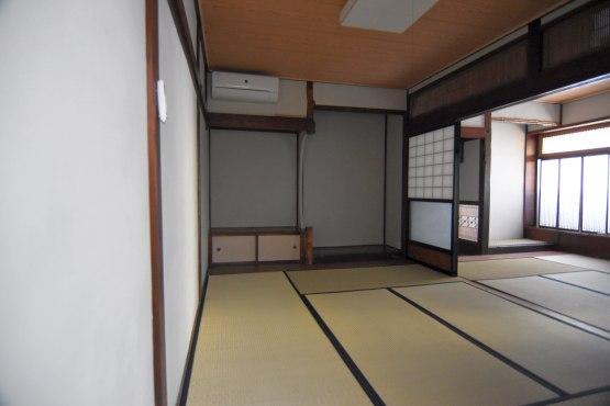 naka015.jpg