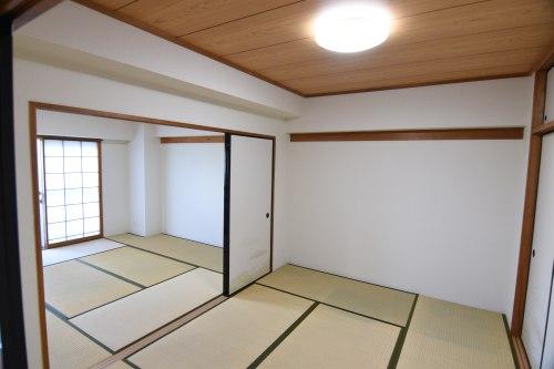 sharumusayo02.jpg