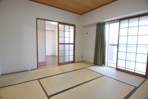 sharumusayo10.jpg