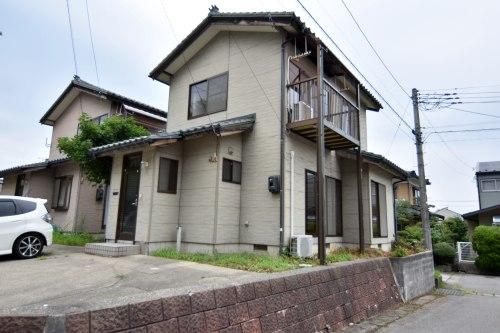 takaha001.jpg